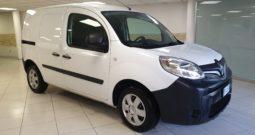 Renault Kangoo 1.5 dCi 110cv Euro 6