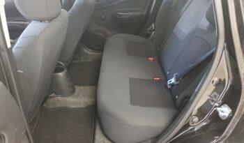 Nissan Note 1.5 Dci Visia pieno