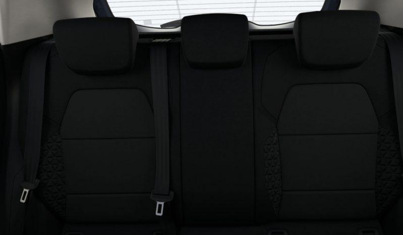 NUOVA CLIO ZEN Hybrid E-TECH 140 pieno